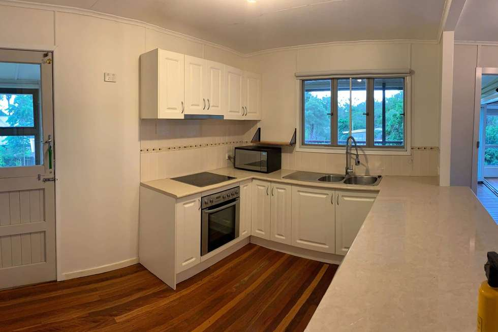 Fifth view of Homely house listing, 26 Cochrane Street, Camira QLD 4300