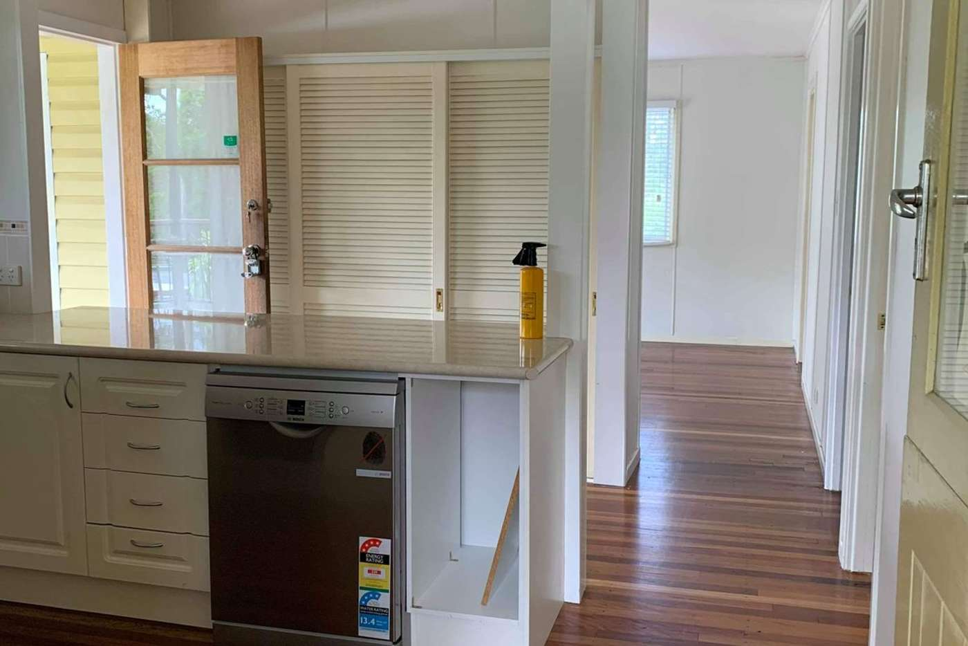 Sixth view of Homely house listing, 26 Cochrane Street, Camira QLD 4300