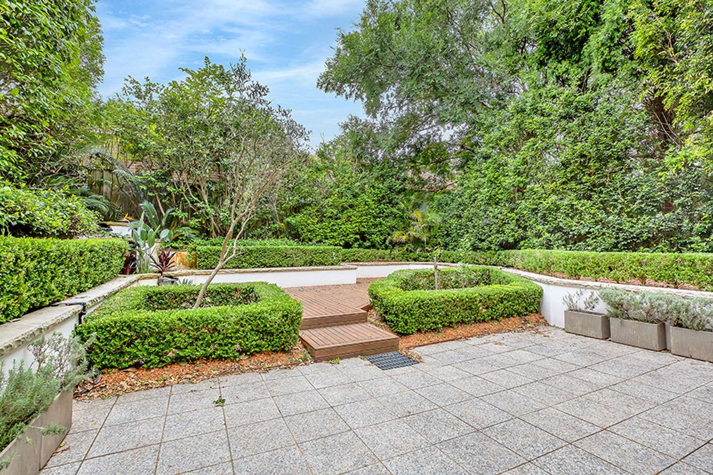 Main view of Homely apartment listing, 2/12 Hamilton Street, Rose Bay NSW 2029