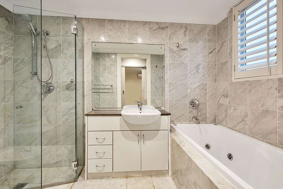 Fifth view of Homely apartment listing, 2/12 Hamilton Street, Rose Bay NSW 2029