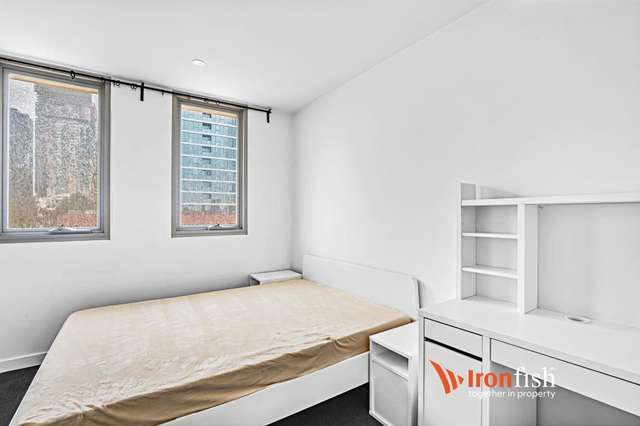 313/429 Spencer Street, West Melbourne VIC 3003