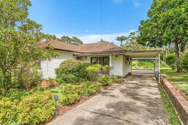 97 Belmont Street, Sutherland NSW 2232