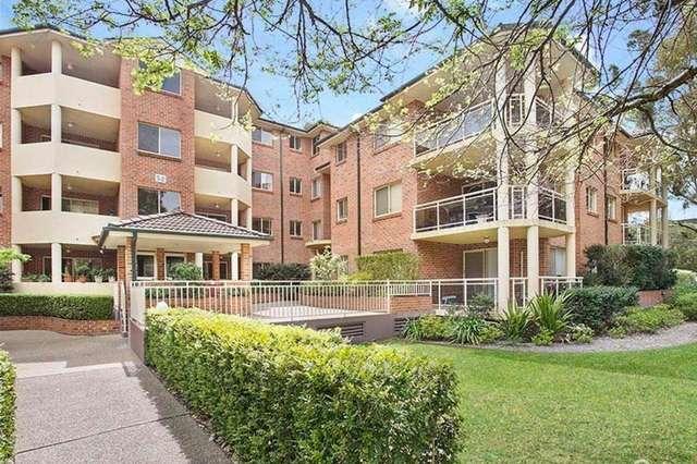 14/13-21 Oxford Street, Sutherland NSW 2232