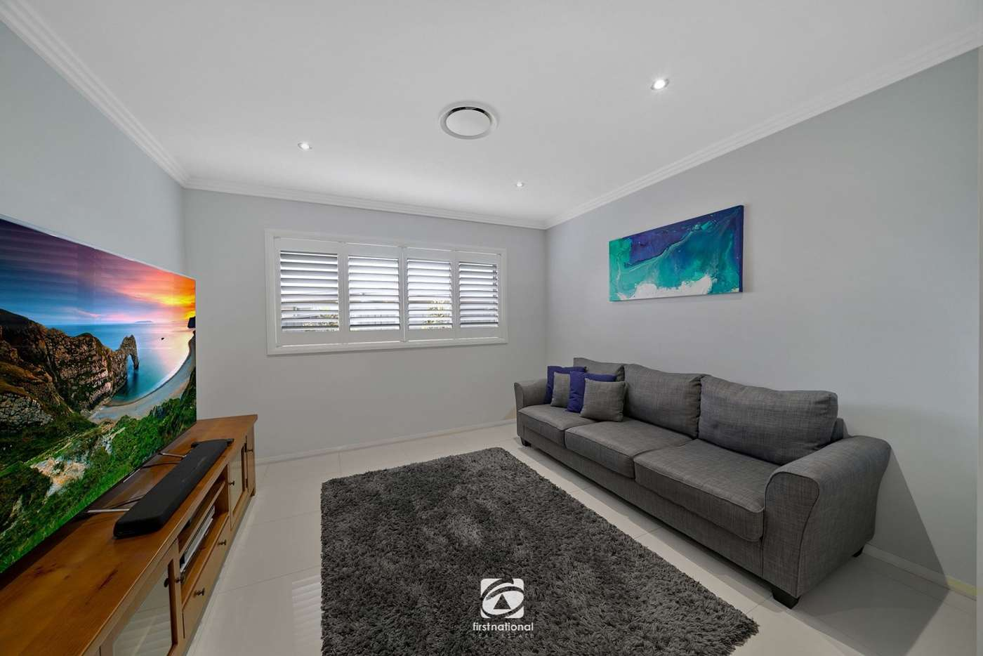 Sixth view of Homely house listing, 5 Heber Close, Cobbitty NSW 2570