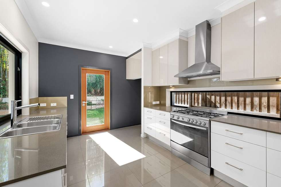 Third view of Homely house listing, 14 Michael Street, Bulimba QLD 4171