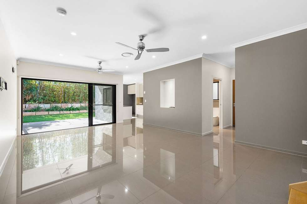 Fourth view of Homely house listing, 14 Michael Street, Bulimba QLD 4171