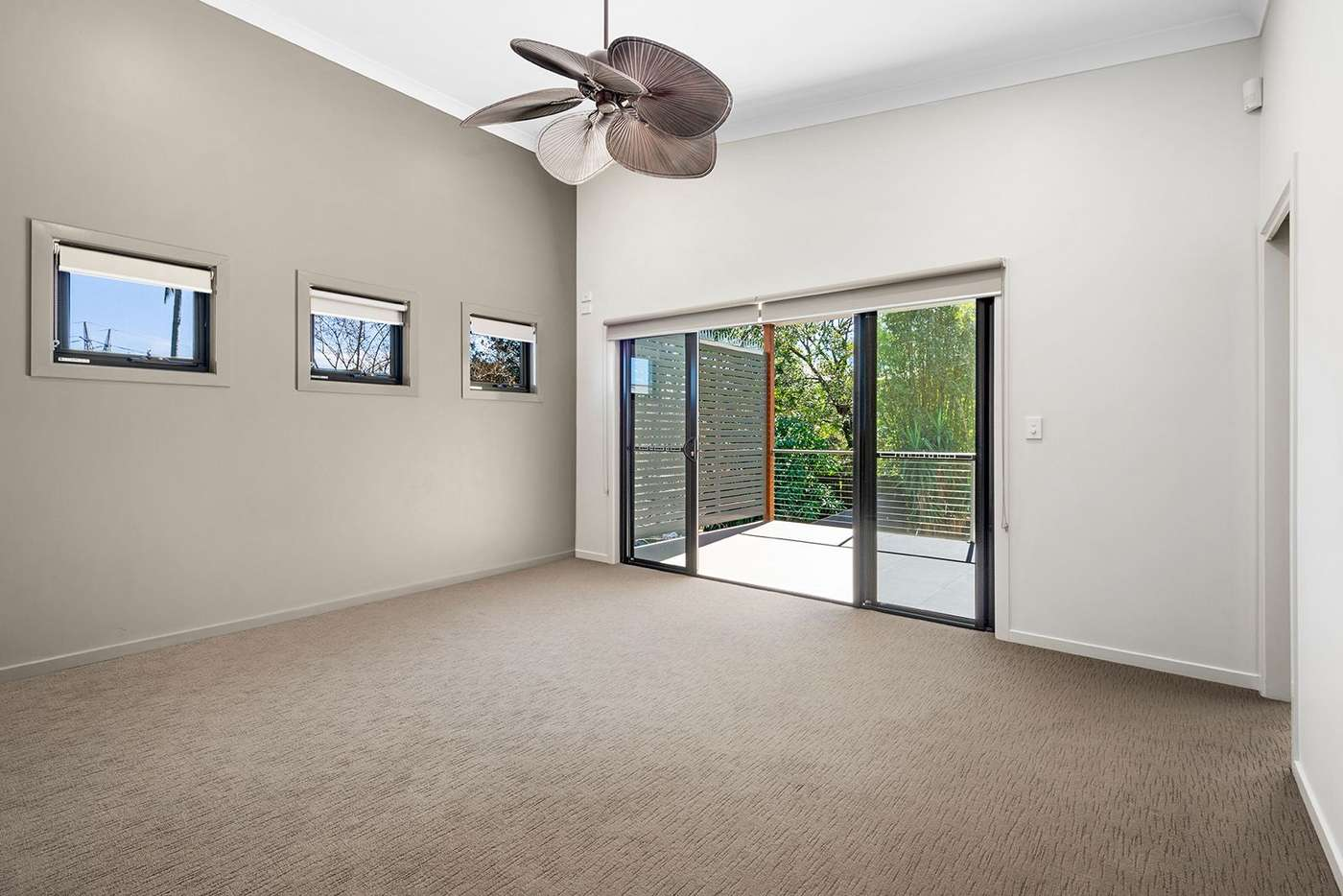 Sixth view of Homely house listing, 14 Michael Street, Bulimba QLD 4171