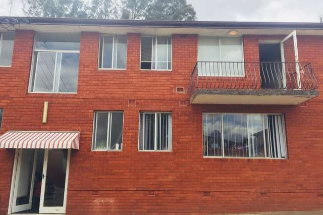 14/3 Boorea Avenue, Lakemba NSW 2195