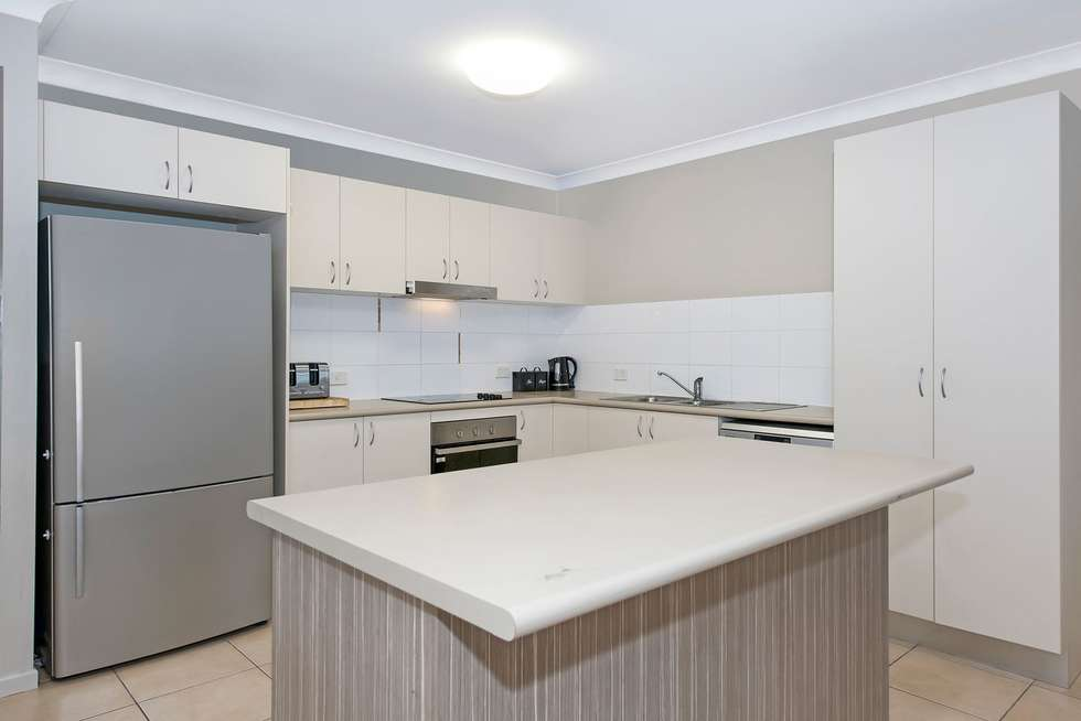 Fourth view of Homely house listing, 2 Tramore Circle, Burdell QLD 4818