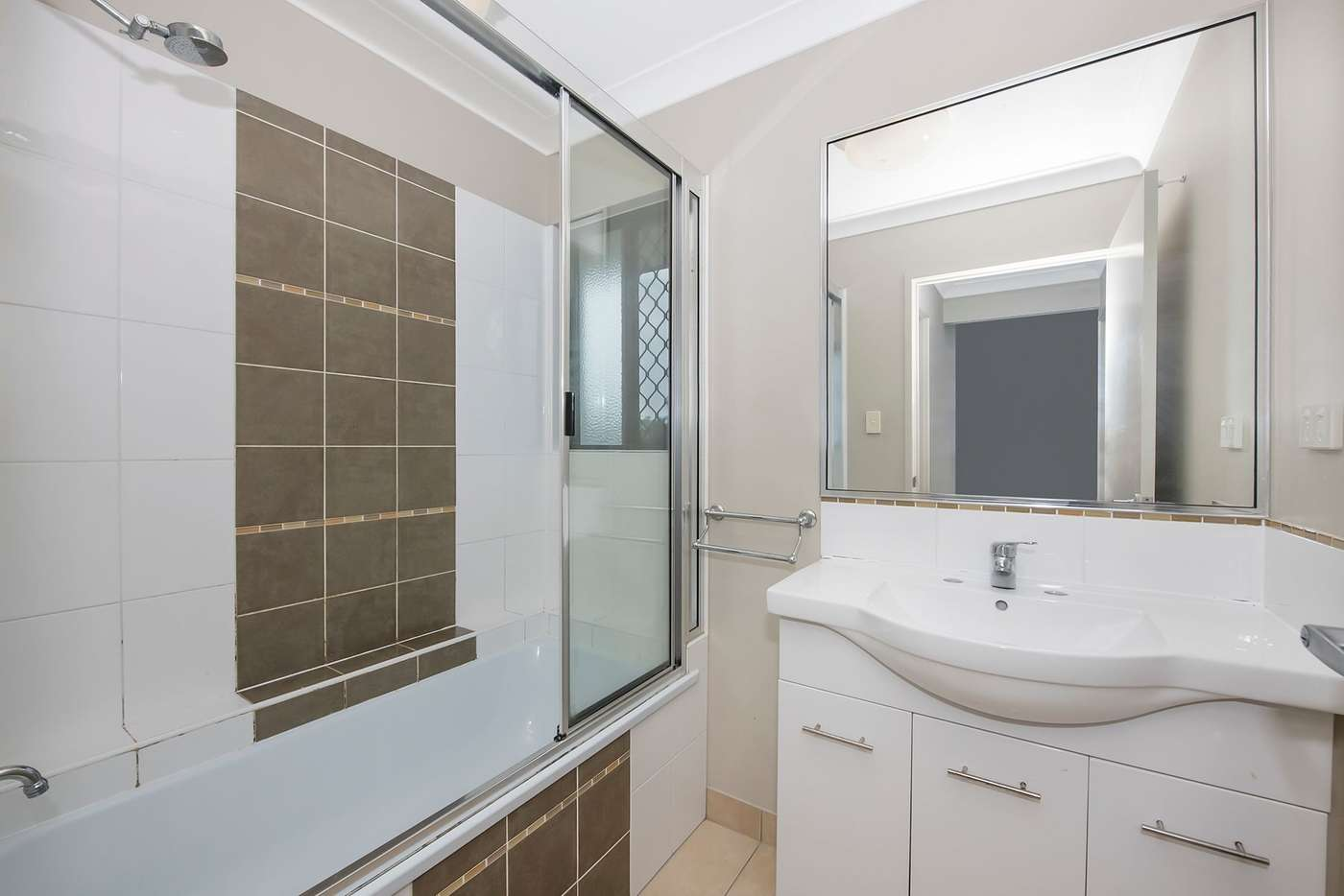 Sixth view of Homely house listing, 2 Tramore Circle, Burdell QLD 4818