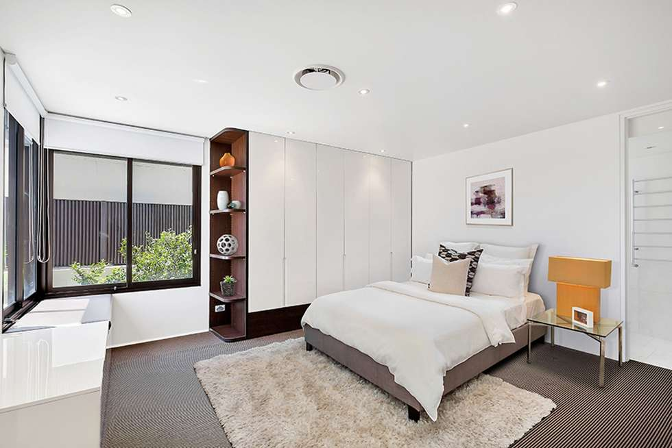 Second view of Homely apartment listing, 4/20 Benelong Crescent, Bellevue Hill NSW 2023