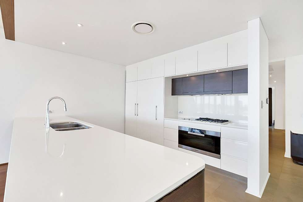 Third view of Homely apartment listing, 4/20 Benelong Crescent, Bellevue Hill NSW 2023