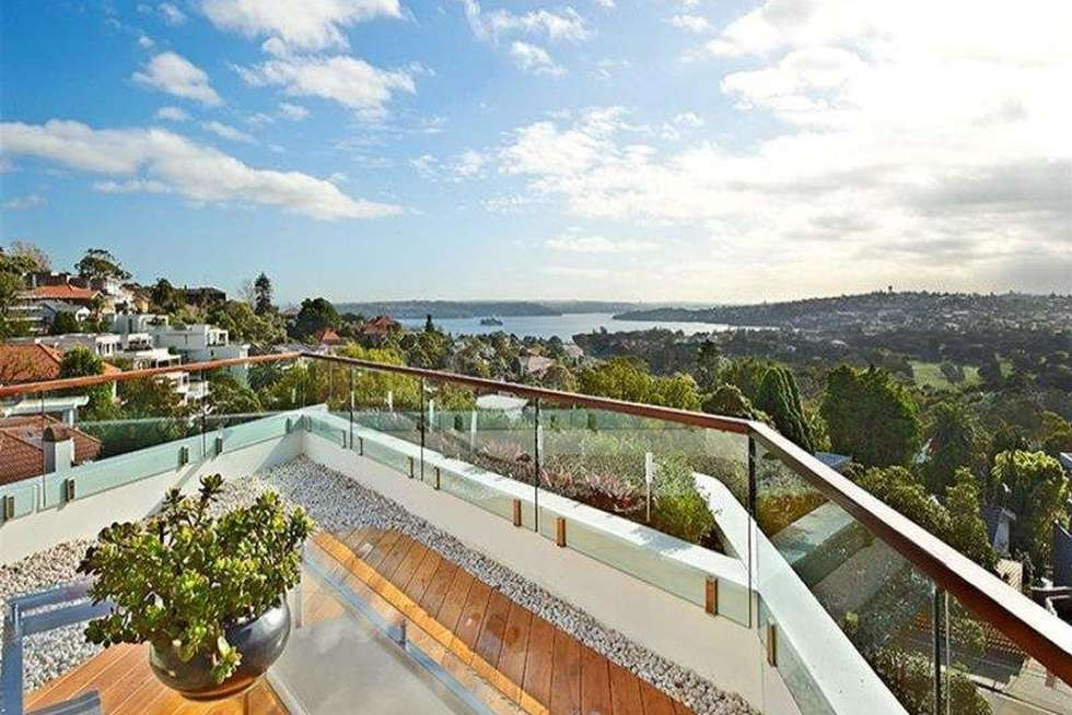 Fourth view of Homely apartment listing, 4/20 Benelong Crescent, Bellevue Hill NSW 2023