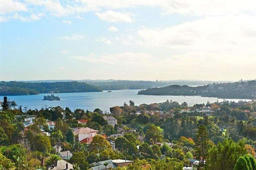Fifth view of Homely apartment listing, 4/20 Benelong Crescent, Bellevue Hill NSW 2023