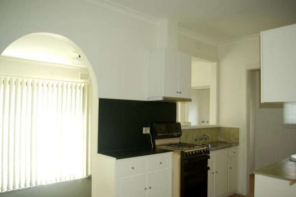 Second view of Homely house listing, 1/20 Lurg Avenue, Sunshine North VIC 3020