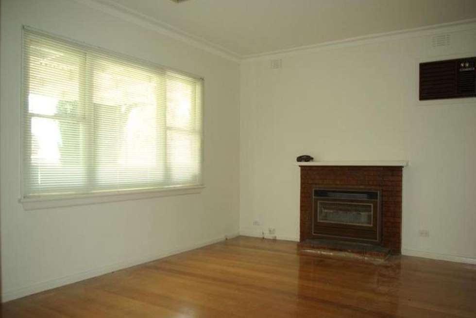 Third view of Homely house listing, 1/20 Lurg Avenue, Sunshine North VIC 3020