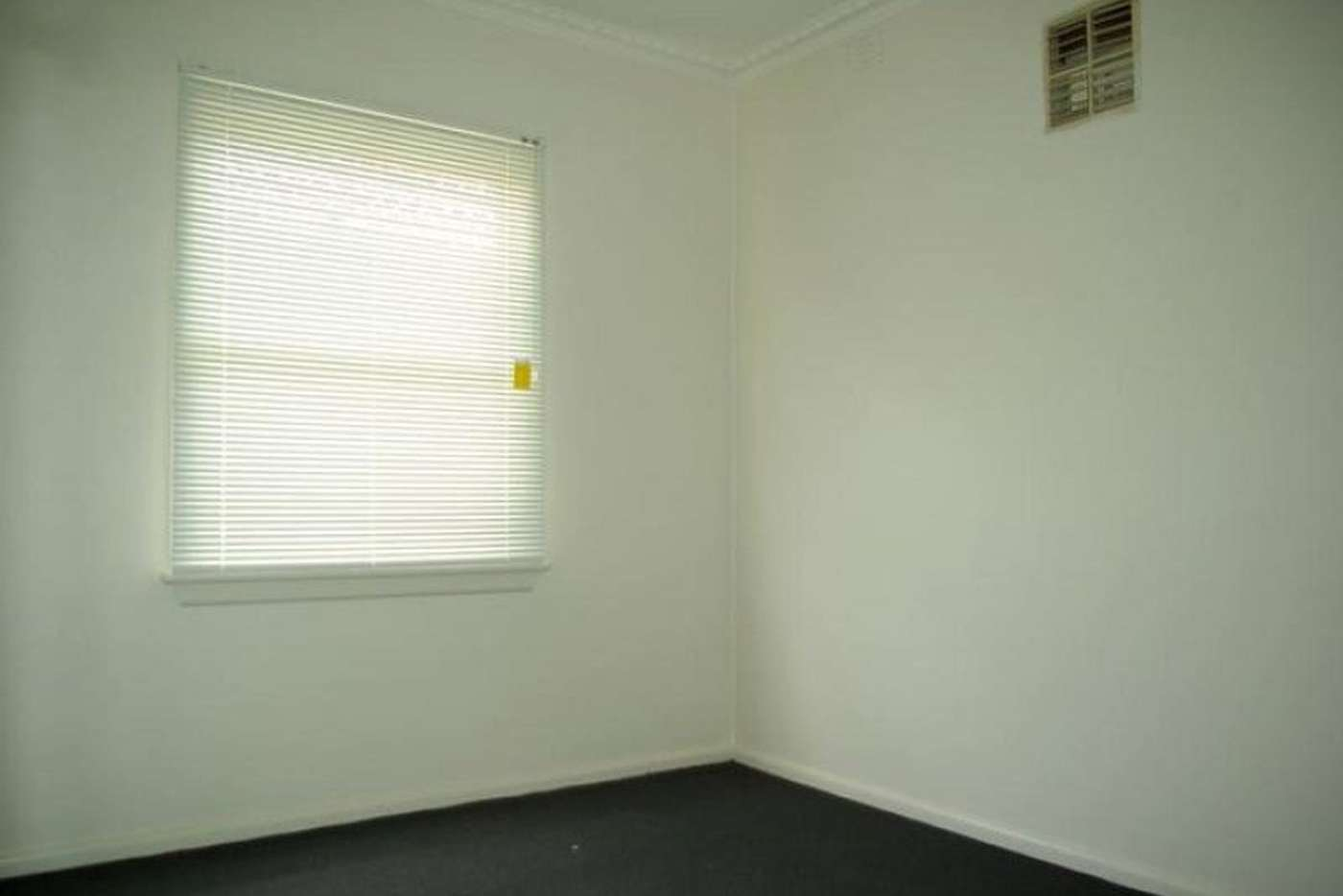Seventh view of Homely house listing, 1/20 Lurg Avenue, Sunshine North VIC 3020