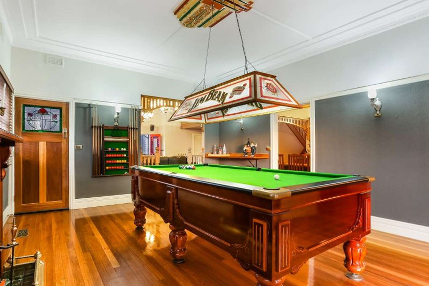 Fifth view of Homely house listing, 12 Mernda Street, Sunshine West VIC 3020