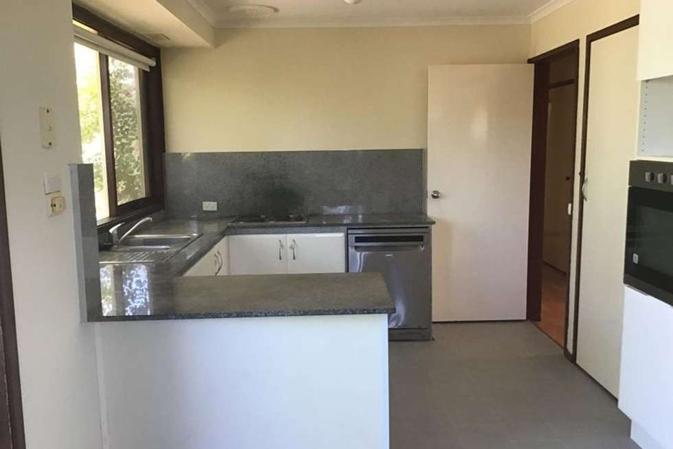 Third view of Homely house listing, 12 Downham Way, Wyndham Vale VIC 3024