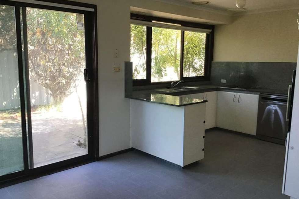 Fourth view of Homely house listing, 12 Downham Way, Wyndham Vale VIC 3024
