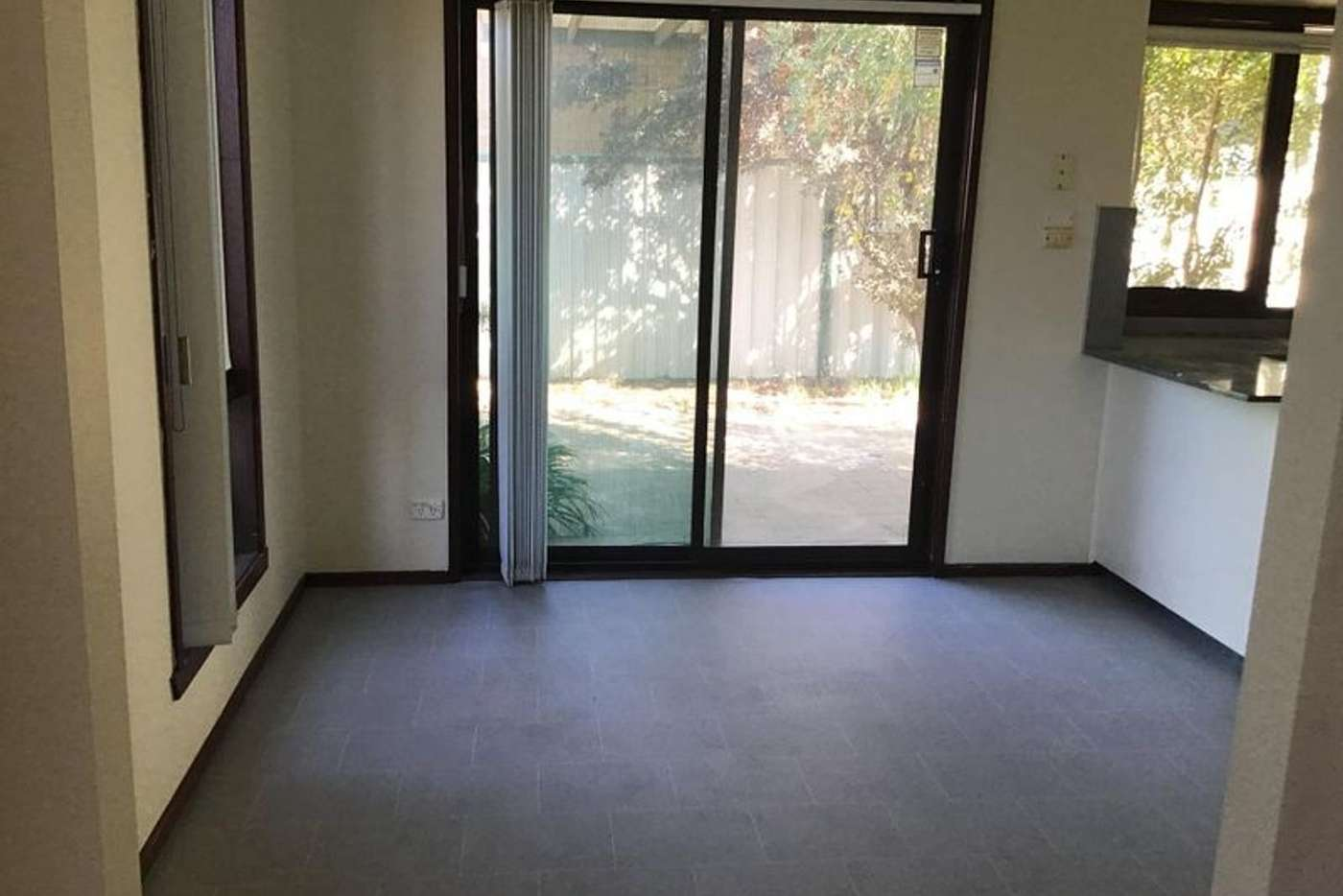Fifth view of Homely house listing, 12 Downham Way, Wyndham Vale VIC 3024