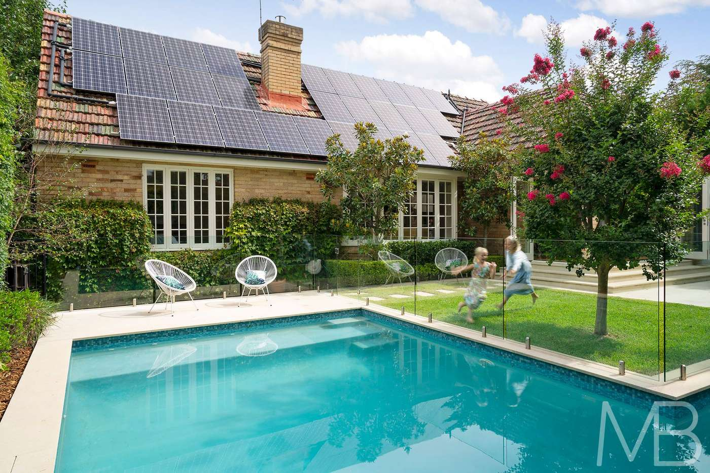 Fifth view of Homely house listing, 135 Pentecost Avenue, Turramurra NSW 2074