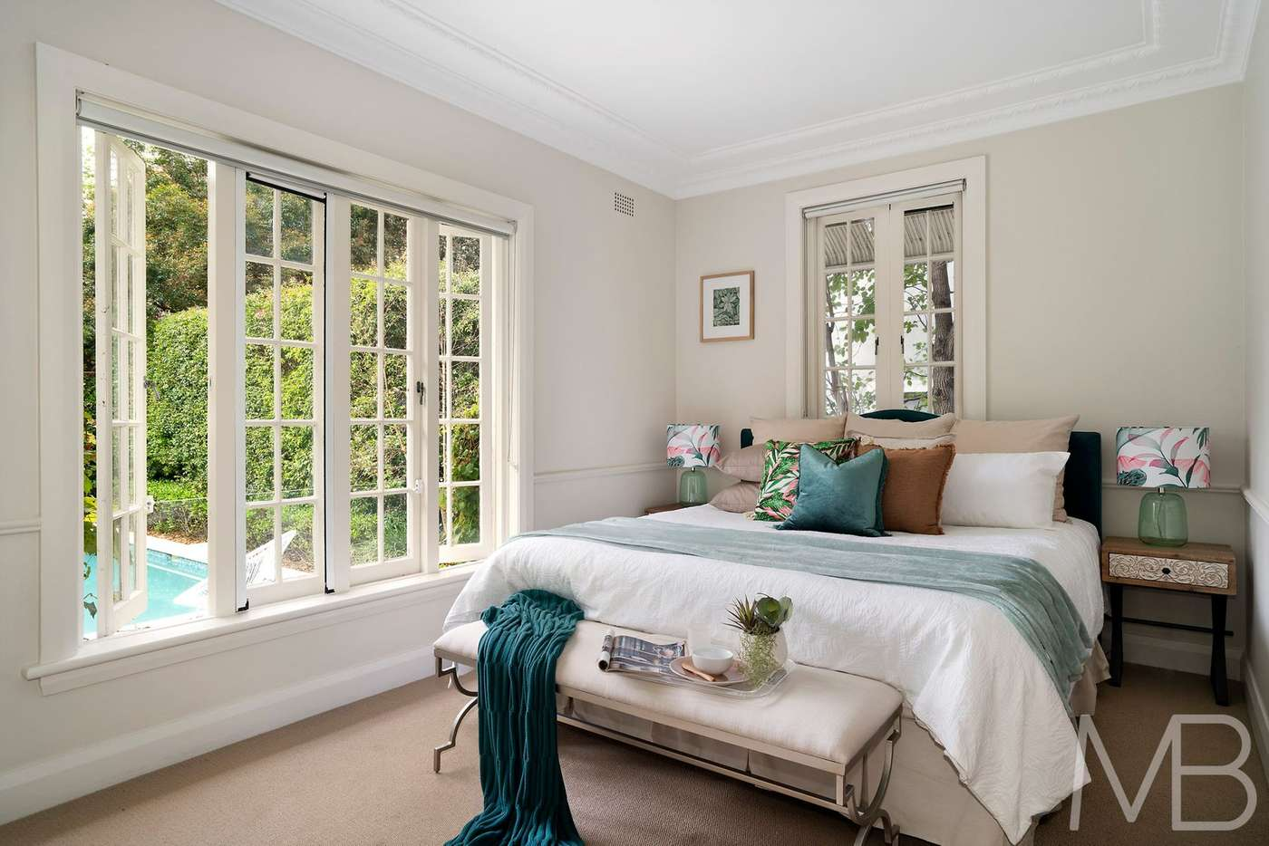 Sixth view of Homely house listing, 135 Pentecost Avenue, Turramurra NSW 2074