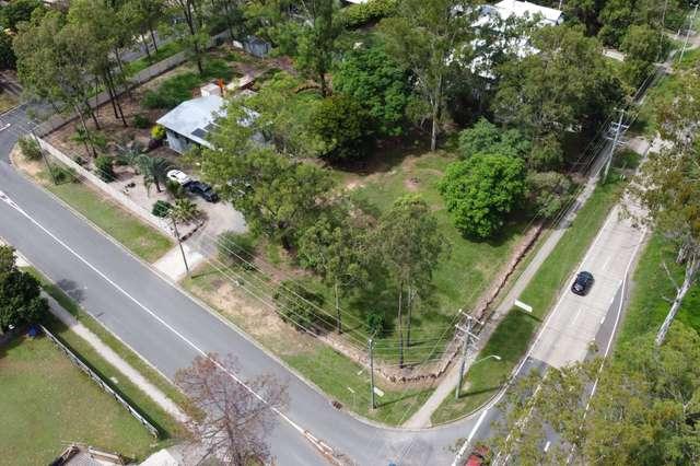100 Katandra Crescent, Bellbird Park QLD 4300
