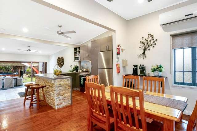 346 Draper Street, Parramatta Park QLD 4870
