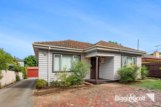 1/449 Middleborough Road, Box Hill North VIC 3129