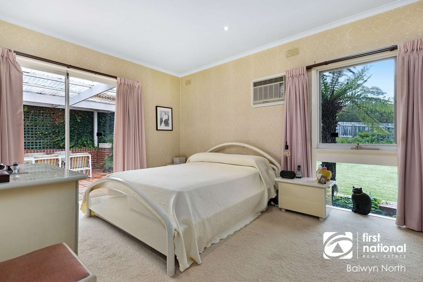Fifth view of Homely house listing, 38 Magnolia Drive, Templestowe Lower VIC 3107
