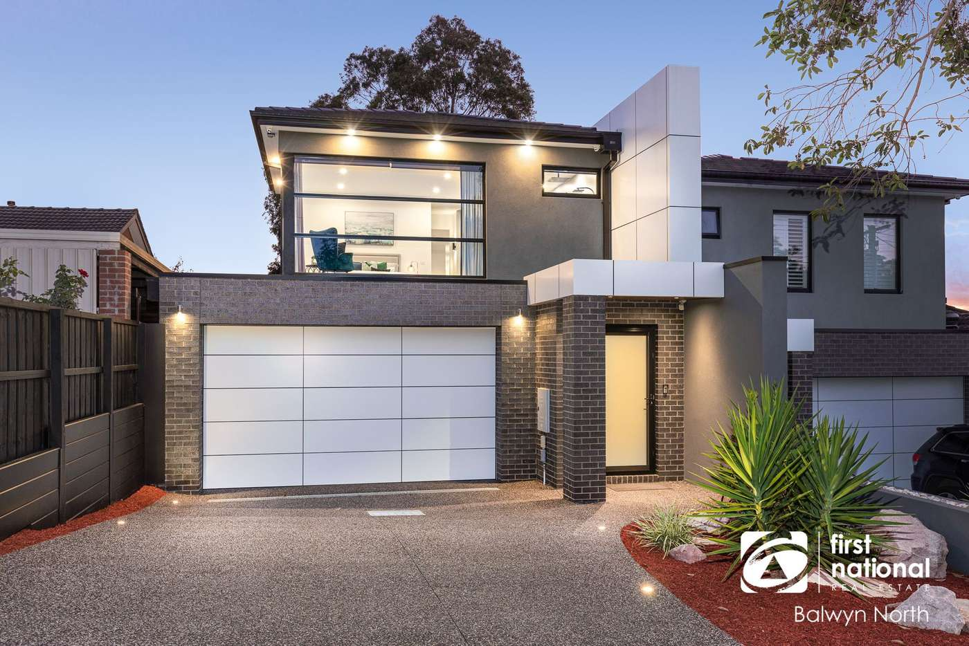 Main view of Homely house listing, 68A Tristania Street, Doncaster East VIC 3109