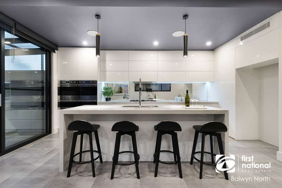 Fourth view of Homely house listing, 68A Tristania Street, Doncaster East VIC 3109