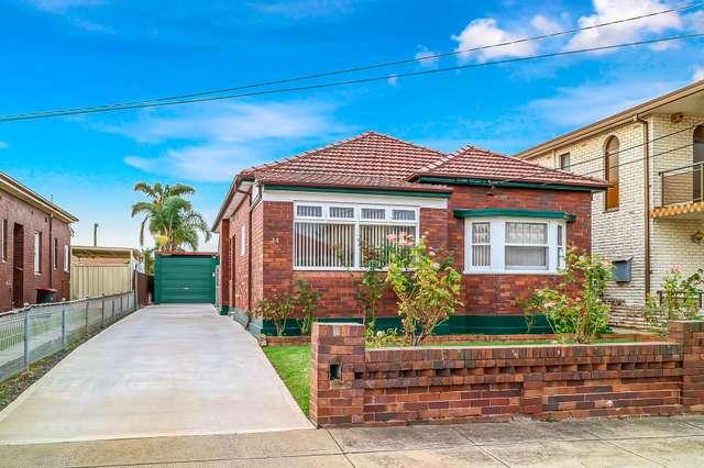 24 Gannons Avenue, Hurstville NSW 2220