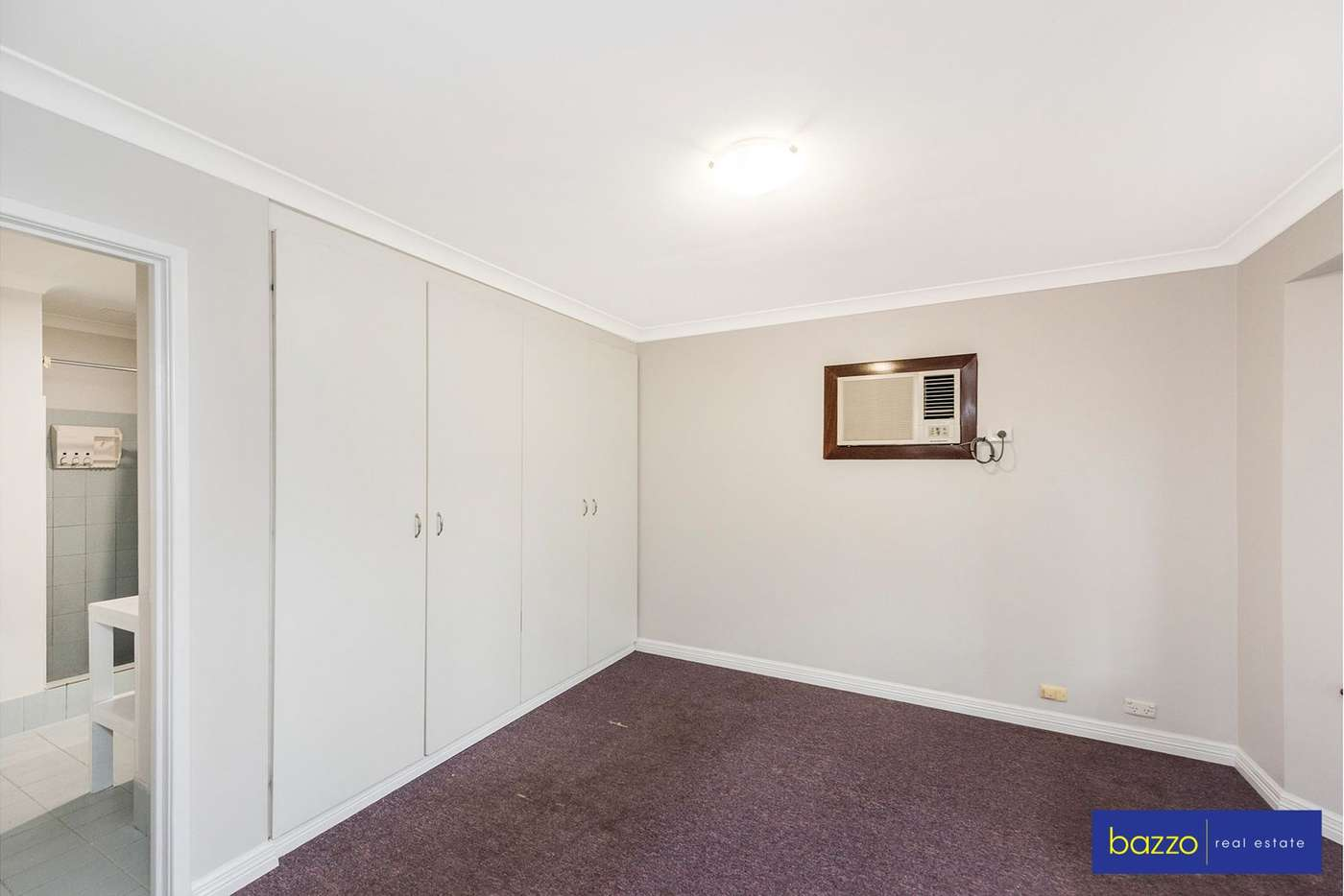 Seventh view of Homely house listing, 11 Glenmont Gardens, Ballajura WA 6066