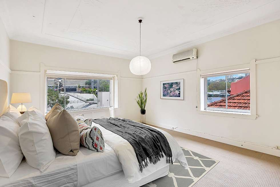 Second view of Homely apartment listing, 3/438-440 New South Head Road, Double Bay NSW 2028