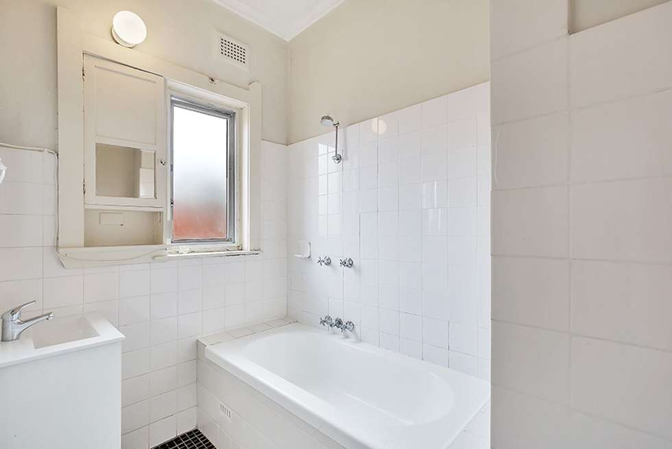 Fourth view of Homely apartment listing, 3/438-440 New South Head Road, Double Bay NSW 2028