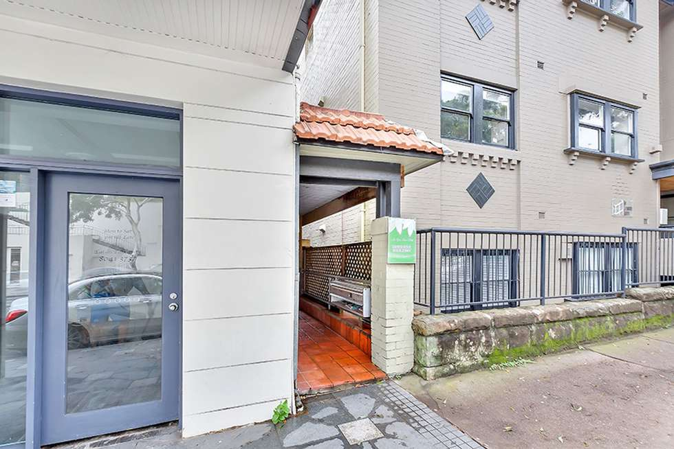 Fifth view of Homely apartment listing, 3/438-440 New South Head Road, Double Bay NSW 2028