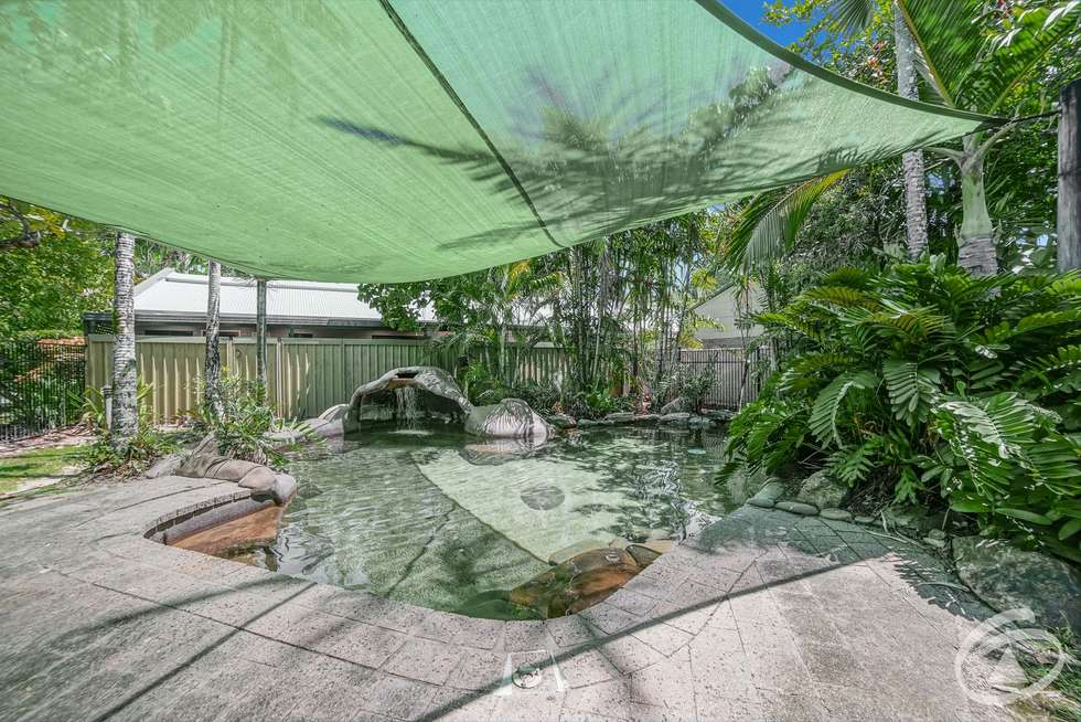Third view of Homely unit listing, 10/1-9 Joan Street, Bungalow QLD 4870