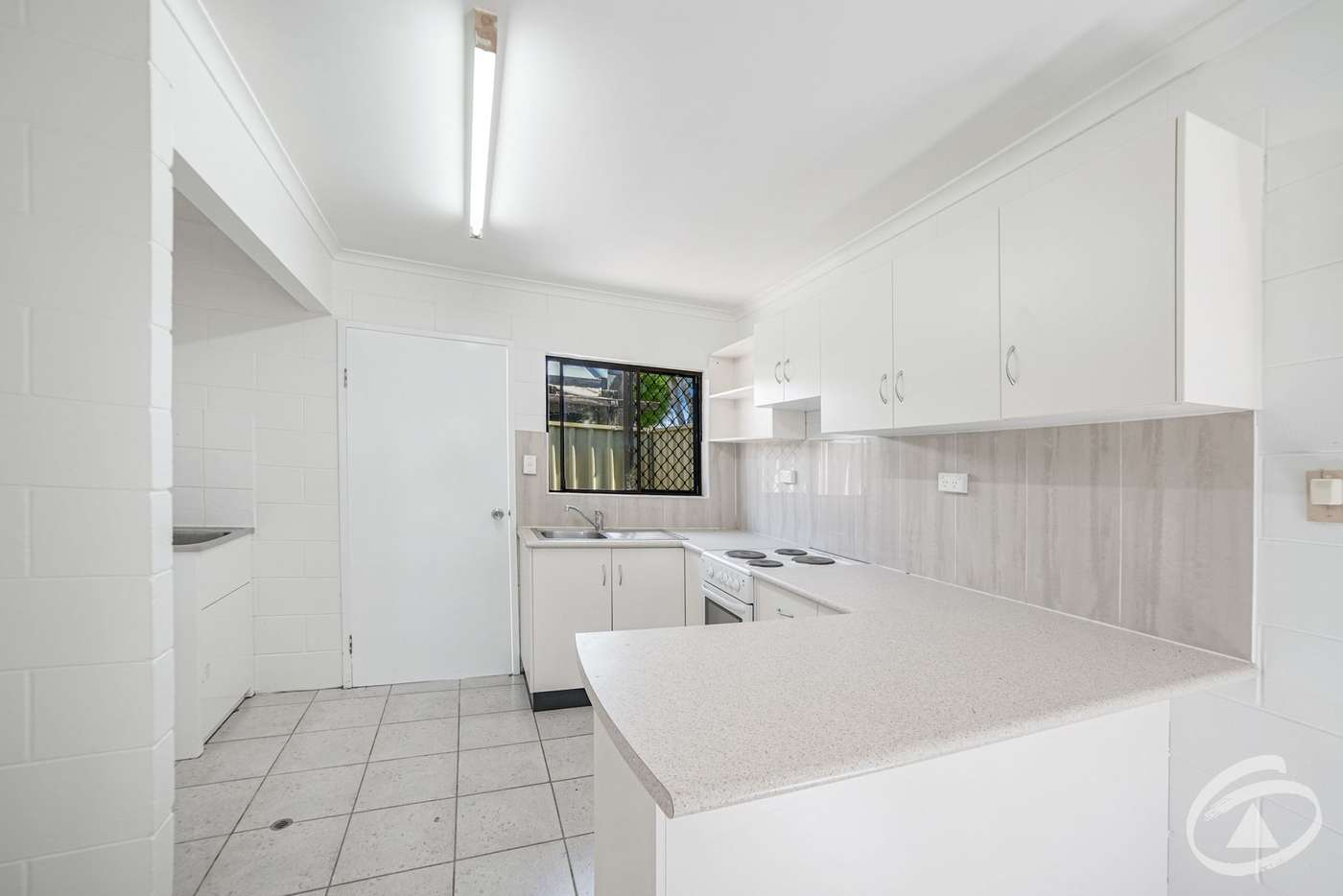 Sixth view of Homely unit listing, 10/1-9 Joan Street, Bungalow QLD 4870