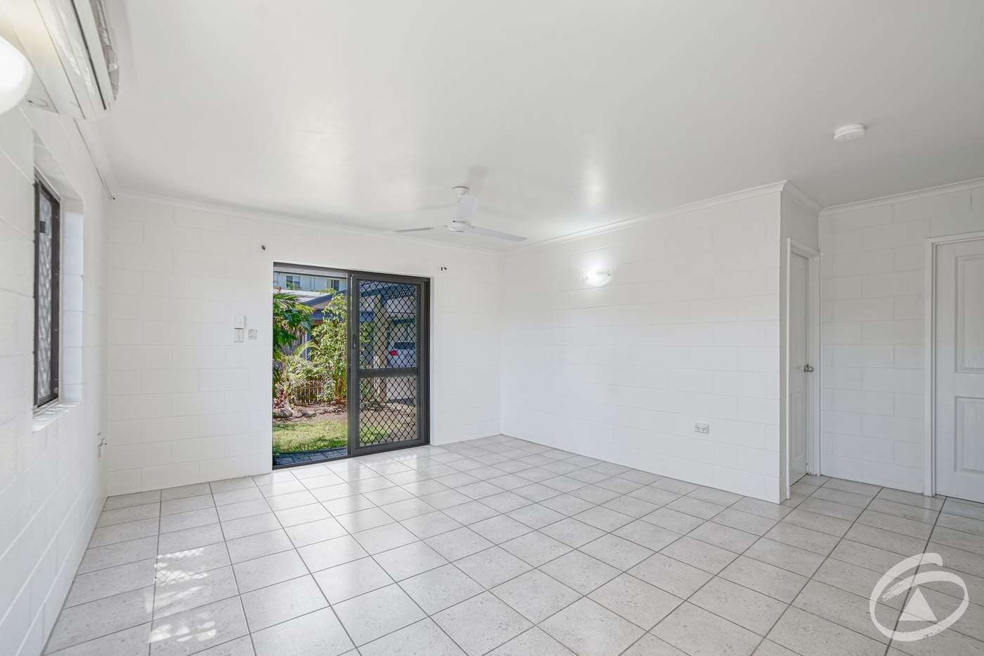 Seventh view of Homely unit listing, 10/1-9 Joan Street, Bungalow QLD 4870