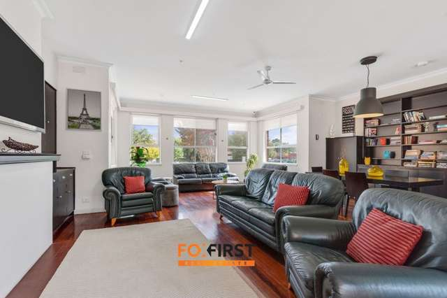 Room 13/412 Waterdale Road, Heidelberg Heights VIC 3081