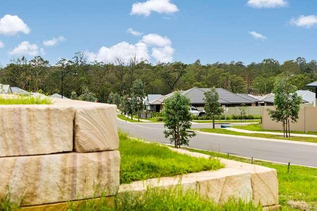 13 Ellerton Avenue, North Rothbury NSW 2335
