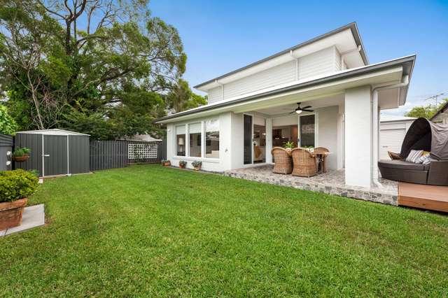 11 White Street, Graceville QLD 4075