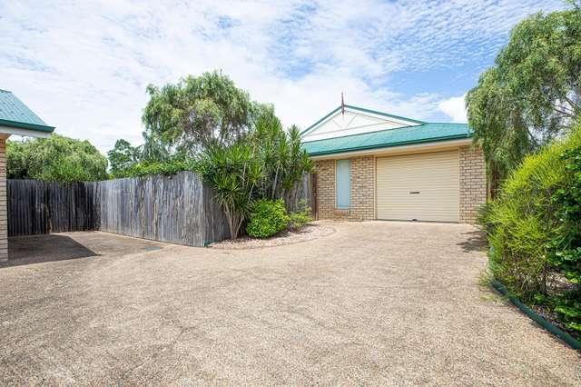 2/19 McGinn Street, West Mackay QLD 4740