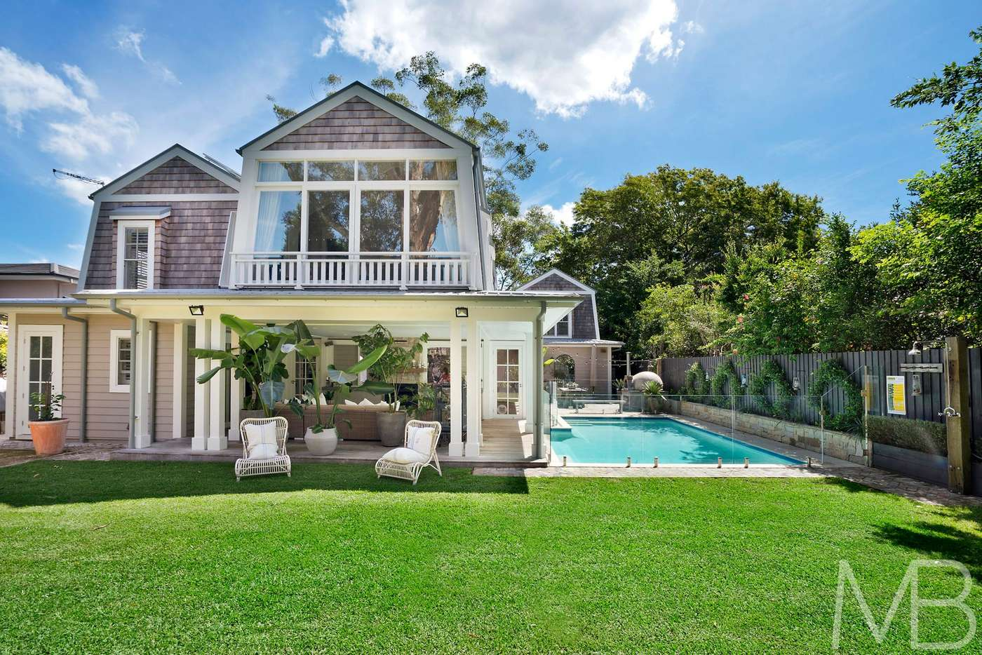 Sixth view of Homely house listing, 51A Benaroon Avenue, St Ives NSW 2075