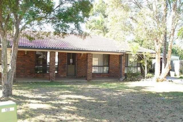 16 Durundur Court, Durack QLD 4077