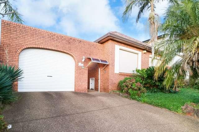 268 Carrington Avenue, Hurstville NSW 2220