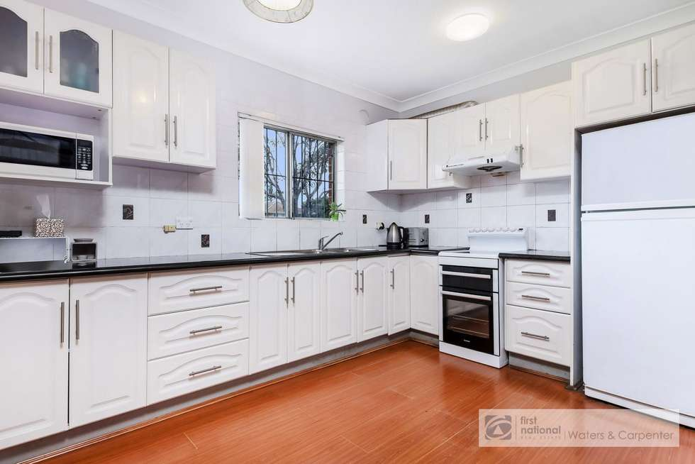 Third view of Homely unit listing, 7/68-70 Dartbrook Road, Auburn NSW 2144