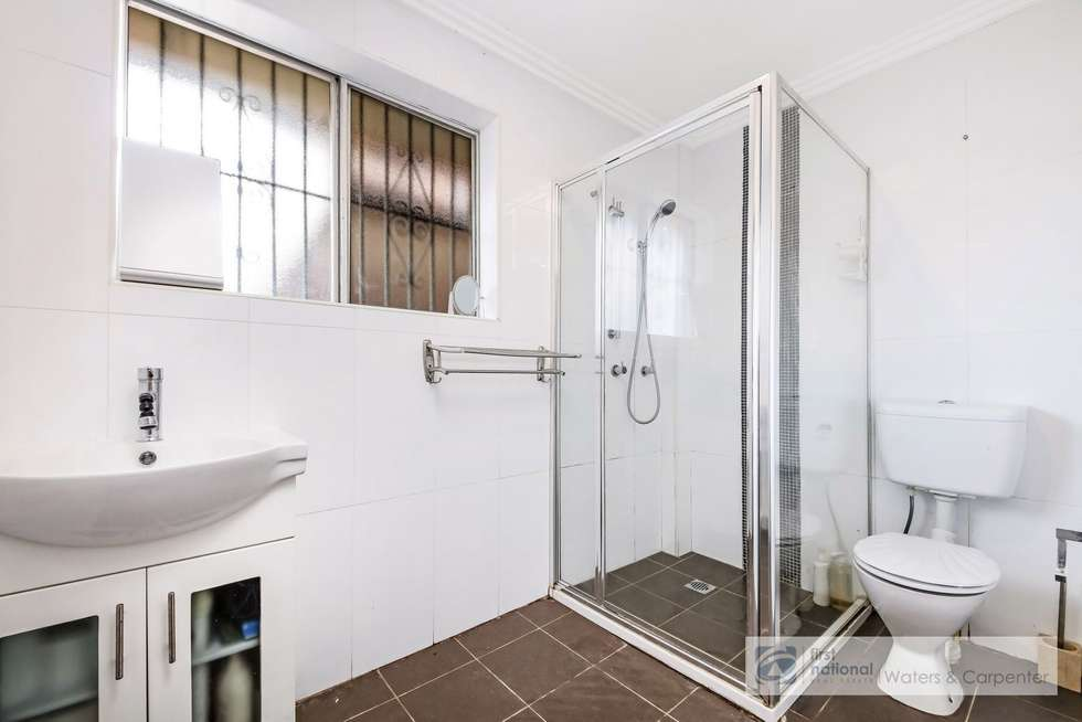Fourth view of Homely unit listing, 7/68-70 Dartbrook Road, Auburn NSW 2144